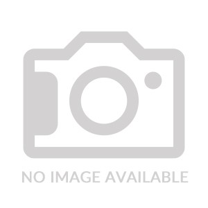 Coloring Book - Keep Our World Beautiful